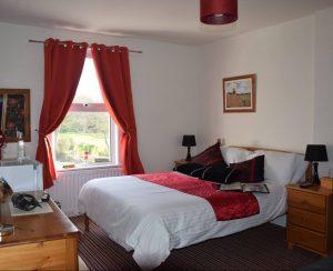 Torwood-Penzance_Bedroom