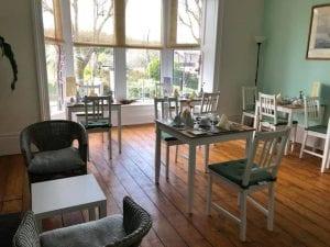 Torwood-Penzance_Dining