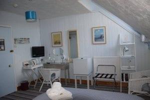Torwood-Penzance_In-room-facilities